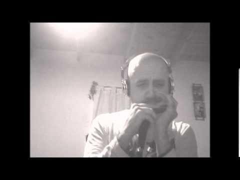 Harmonica : harmonica tabs bob marley Harmonica Tabs Bob Marley ...