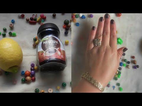 تبييض اليدين في دقائق من اول استعمال خلطة لتبييض اليدين ستجعل يديك كأيدي الأطفال جربي و تأكدي بنفسك Youtube Drink Bottles Gatorade Bottle Bottle