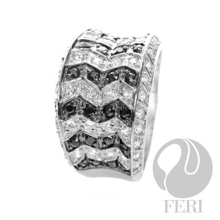 GWT Galleries, FERI Designer Lines, FERI MOSH - azem 308$