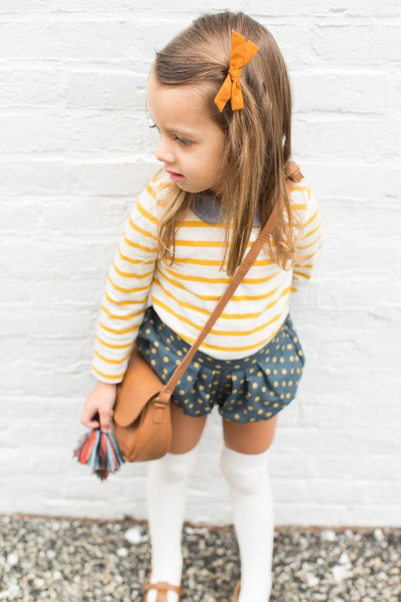 baby fashion blogger