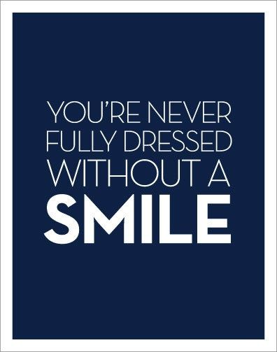 dress yourself with a great smile from Dr. Valerie Stavro