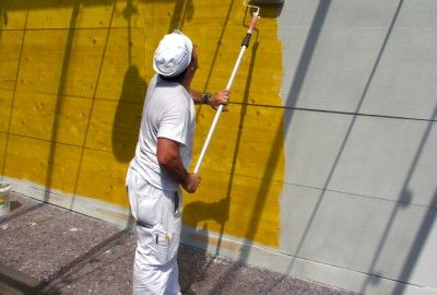 Austin painters Let Austin House Painting Pros give the interior and exterior of your home that great new look you're looking for. Call (512) 689-2367 today! http://austinhousepaintingpros.com/