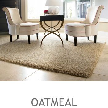Products Luxury And Rugs On Pinterest