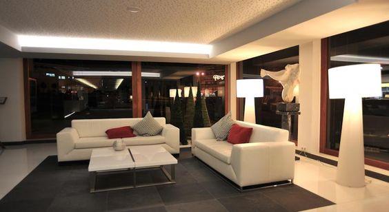 Axis Ofir Beach Resort Hotel - Esposende