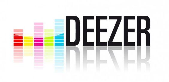 Pour mieux se développer, Deezer annonce une levée de fonds de 100 millions d'euros - http://www.frandroid.com/android/applications/musique/337062_deezer-nouvelle-levee-de-fonds-a-100-millions-deuros  #ApplicationsAndroid, #Musique
