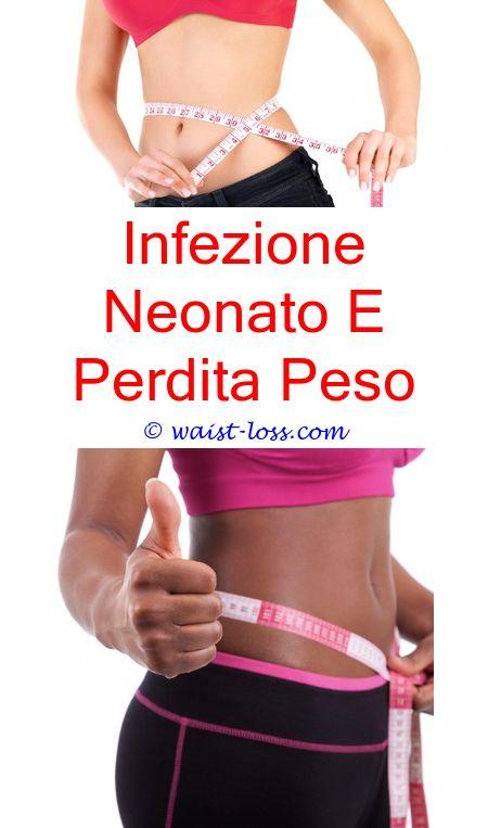 dieta al cortisolo per perdere peso