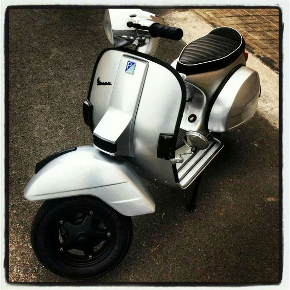 vespa px 200 vespa px and vespas on pinterest. Black Bedroom Furniture Sets. Home Design Ideas