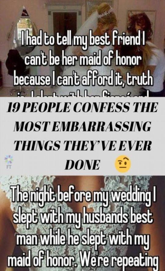 Dg12ngjmf12jmg Funny Wedding Quotes Maid Of Honor In 2020 Wedding Quotes Funny Wedding Quotes Funny Wedding Photos
