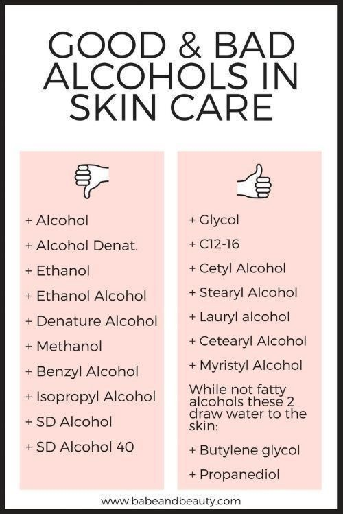 Skin Care Tips Are You Looking For The Top Well Established Natural Skin Care Care Faceskincare Natural S Skin Care Secrets Aging Skin Care Skin Care