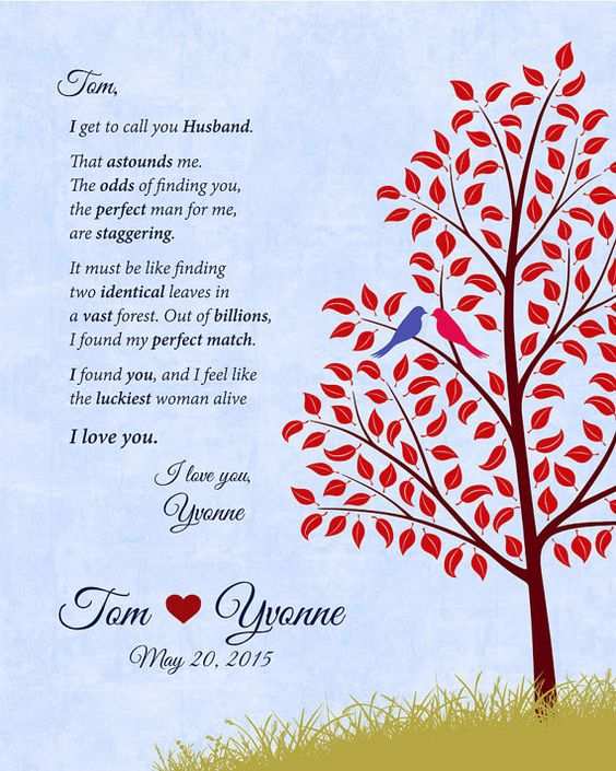 Wedding Gift Message To Groom : ... archival pigment pigment ink bride gifts fiance gifts forward this