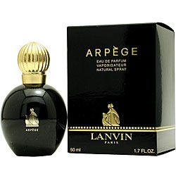 Lanvin Arpege Women's 1.7-ounce Eau de Parfum Spray | Overstock™ Shopping - Big Discounts on Lanvin Women's Fragrances