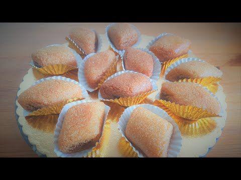 Makroute Inratable Youtube Recettes De Cuisine Amandes Grillees Amande