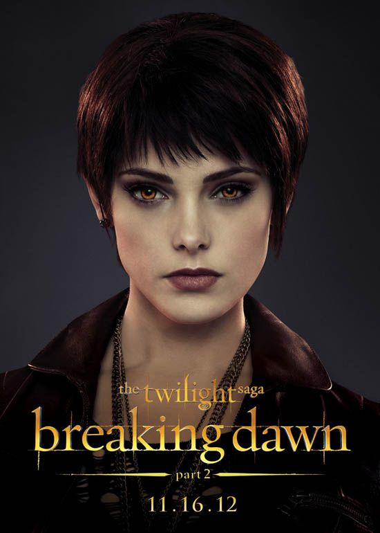 mobile movie the twilight saga breaking dawn part 2 free