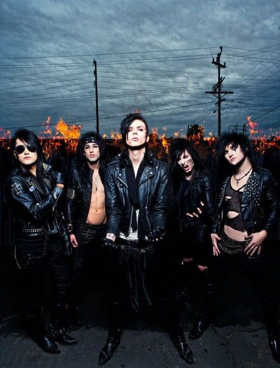 Veil brides to frankfurt am