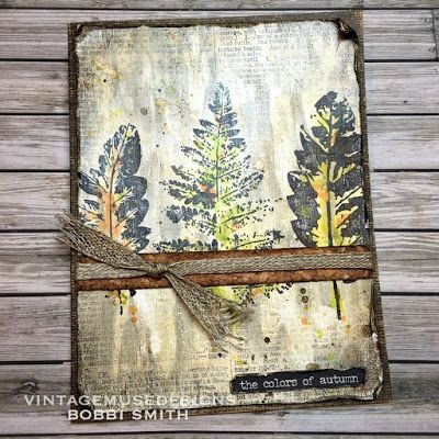 http://vintagemusedesigns.blogspot.com/2016/08/the-colors-of-autumn.html: