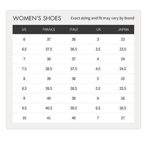 manolo blahnik mens shoes width chart
