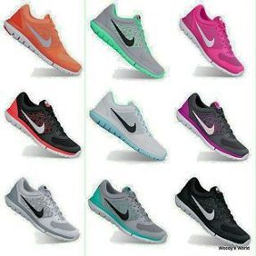 nike stuff cheap   OFF55% The Largest Catalog Discounts a76ff8f4c59