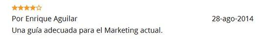 Cómo aumentar tus ventas online con disparadores psicológicos 4