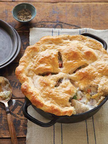 chicken crusts skillets skillet chicken chicken recipes celery recipe ...
