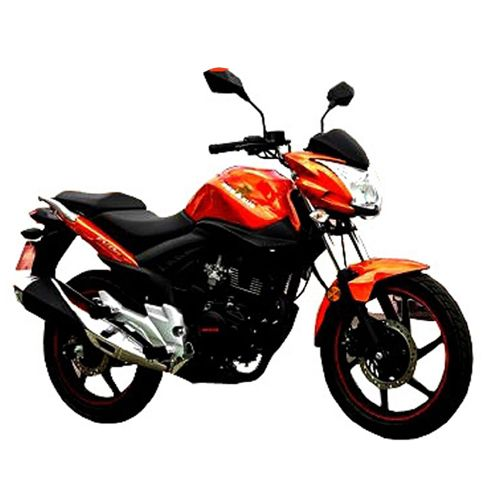 Pegasus Motorcycle Price In Bangladesh 2020 With Full