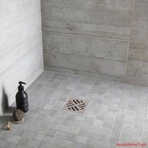 Carrelage Antiderapant Cuisine Flooring Tiles Nonslip