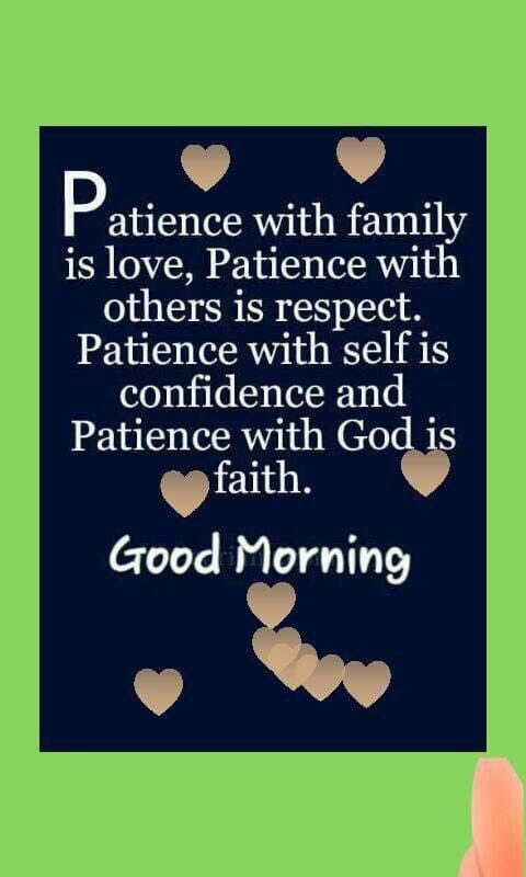 Morning Quote Good Morning Quotes Good Morning Messages Morning Greetings Quotes