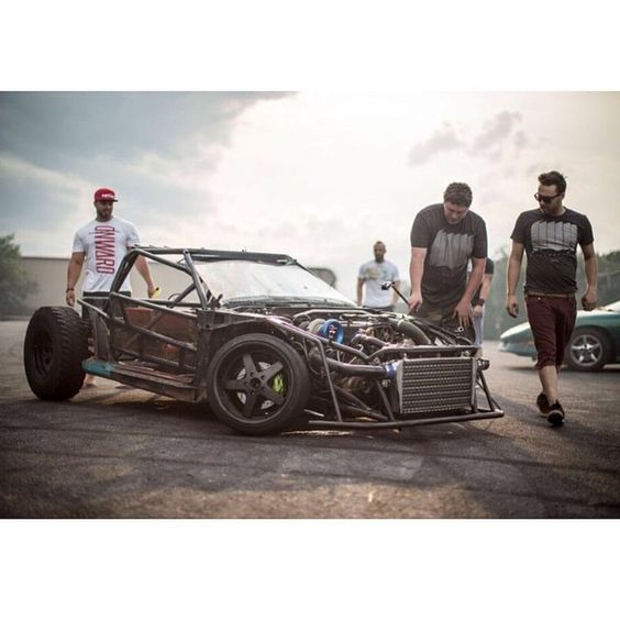 Doin what we do! #speedwarhouse #swh #swhdeathkart #deathkart @speedwarhouse @flagnorfail @mikeprez #dowhatwewant