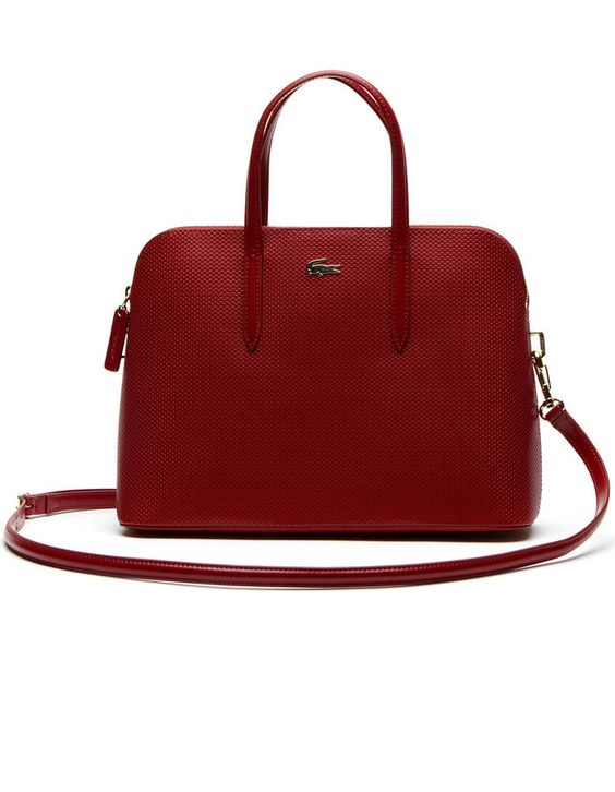 prada clutch bag uk - Sac en cuir : Les plus beaux sacs en cuir de l\u0026#39;hiver 2016 - Elle ...