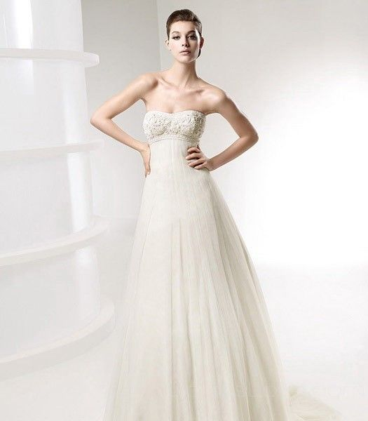 wedding dress wedding dress wedding dress wedding dress wedding dress wedding dress wedding dress