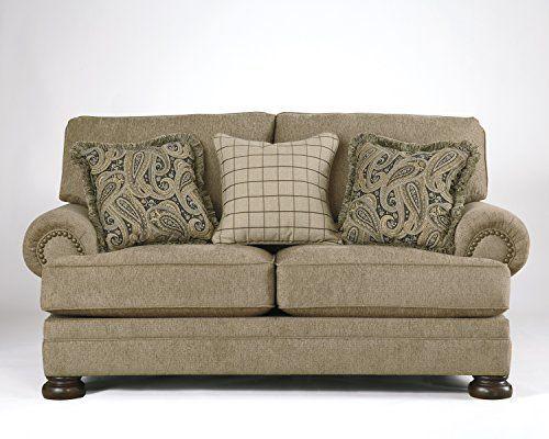 28++ Farmhouse sofa and loveseat type