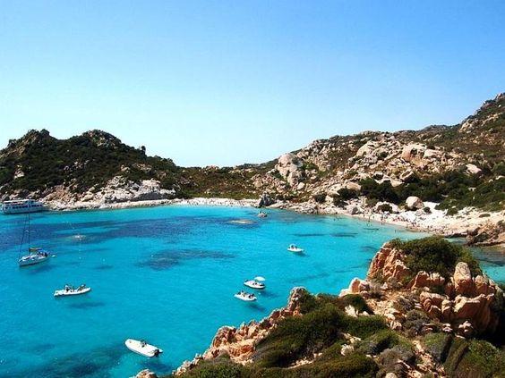 Mittelmeer im Spanien Reiseführer http://www.abenteurer.net/2820-spanien-reisefuehrer/