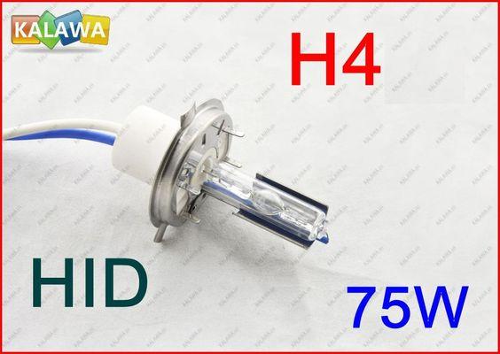 $22.00 (Buy here: https://alitems.com/g/1e8d114494ebda23ff8b16525dc3e8/?i=5&ulp=https%3A%2F%2Fwww.aliexpress.com%2Fitem%2F1-Pair-75W-H4-Xenon-Bulb-Ceramic-Base-iron-metal-plate-HID-Bulb-HID-Xenon-Lamp%2F1482605305.html ) 1 Pair 75W H4 Xenon Bulb Ceramic Base / iron metal plate HID Bulb HID Xenon Lamp Single light FREESHIPPING TTT for just $22.00