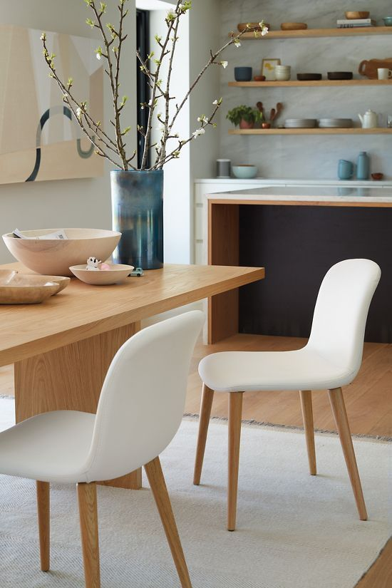 Design Within Reach Bacco Chair | Cheap dining room chairs ...