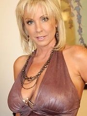 old mature old women and sexy ladies on pinterest