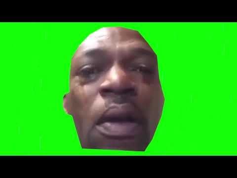 Persona Llorando Pantalla Verde Meme Youtube Youtube Editing Intro Youtube First Youtube Video Ideas
