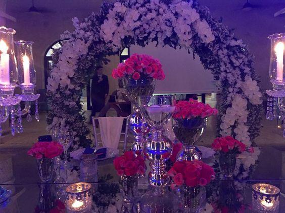 Mesa de novios #amazing #decoration #celebration #details #design #lighting #lightingdesign #escenografia #artdireccion #montaje #eventplanner  #GoodDay #goodcompany #Lifestyle #LifeIsBeautiful #goodtime #Lifestyle #LifeIsBeautiful #vip #vipeventos #vipeventosNews #JaimeGonzalezDesign #JaimeJoseStudio  #wedding #weddingideas #weddingdecoration #flower #Lillyandmanny2016 #Alamango #Bridal #Textiles #Wedding #AlamangoBridal #AlamangoTextiles #Malta #LoveMalta #Bridesmaid #WeddingDress