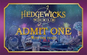 hedgewicks-world-nightmare