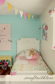 teenage bedroom paint colors - Google Search