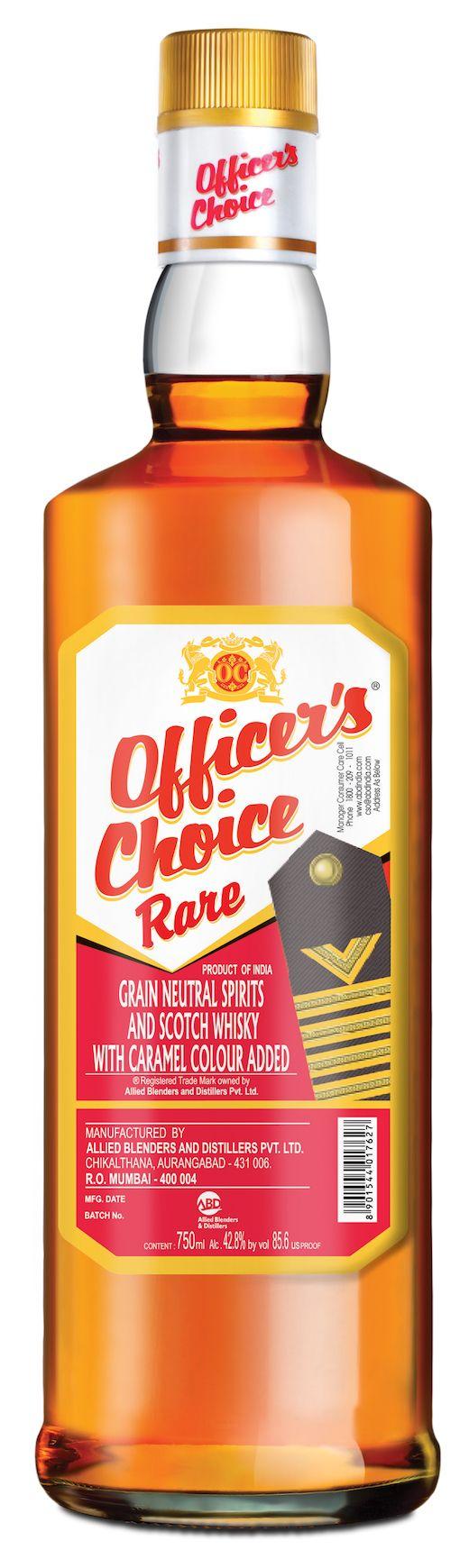 Top selling whiskies in the world #scotch #whisky #whiskey #malt #singlemalt #Scotland #cigars