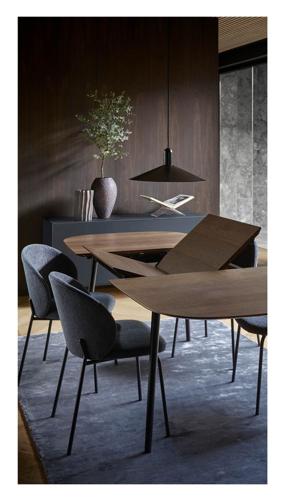 30+ Ercol teramo small extending dining table Best