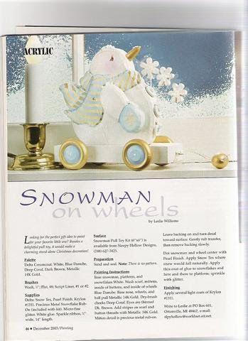 Painting Christmas Especial - Geraldinapintura - Álbuns da web do Picasa