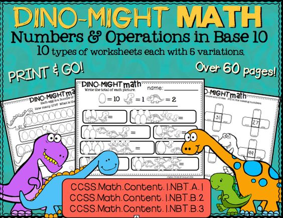 math operations in different bases a relationship