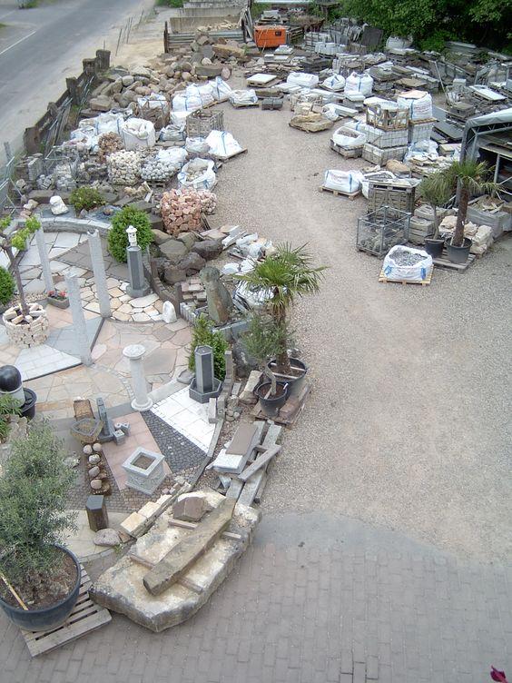 Natursteinhandel Schömig Köln Steinbruch natursteinpflaster Wandverblender Grauwacke Köln Bergisch Gladbach Bonn Leverkusen