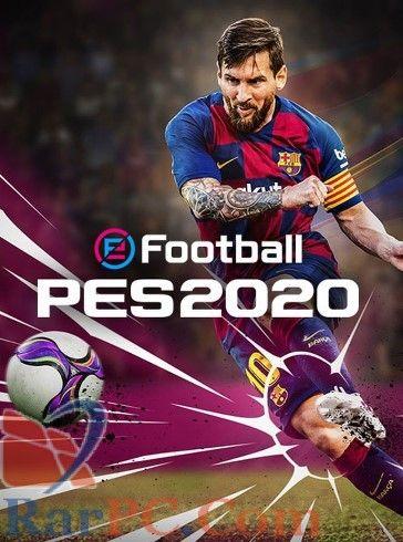 Pin Di Pro Evolution Soccer