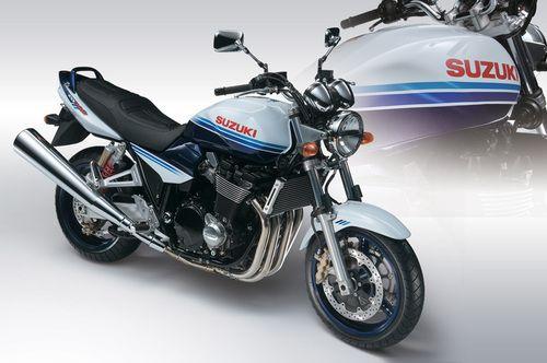 2002 2007 Suzuki Gsx1400 Service Repair Manual Motorcycle Pdf Download Dsmanuals Suzuki Repair Manuals Suzuki Gsx