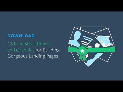 Download: Free Stock Photos Collection for Landing Pages   LeadPages #stockphotos