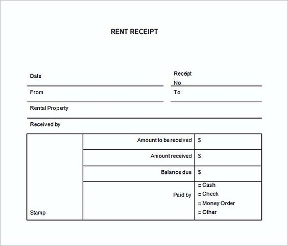 Image result for debit voucher format word sukanta Pinterest - petty cash request form