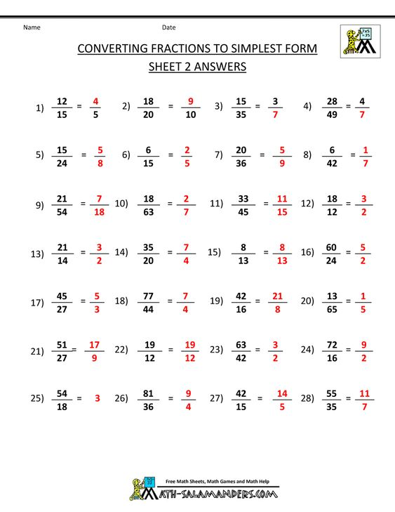 simplify-fraction-converting-fractions-to-simplest-form-2ans.gif ...