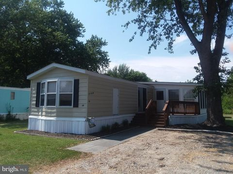 32009 Janice Rd Lewes De 19958 Manufactured Homes For Sale Manufactured Home Home