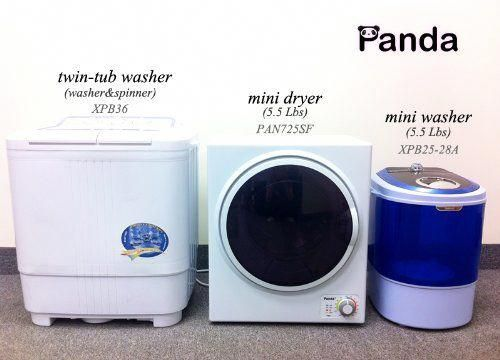 Water Dispenser Whirlpool Refrigerator Not Working Water Spray Bottle With Fan Drye Small Washing Machine Portable Washing Machine Portable Washer And Dryer